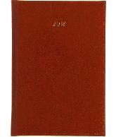 Bureau agenda 2018 bruin