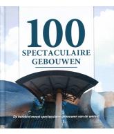 100 Spectaculaire gebouwen (21x23)