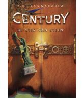 Century: De Ster Van Steen