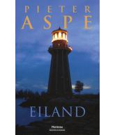Eiland (Pieter Aspe)
