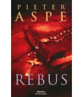 Rebus (Pieter Aspe)