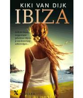 Ibiza (Kiki van Dijk)