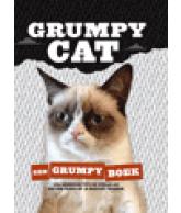 Grumpy Cat (Een Grumpy Boek)