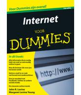 Internet voor dummies