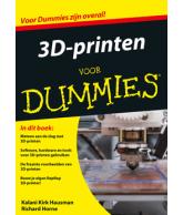 3D-printen voor dummies