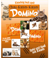 Domino Kat