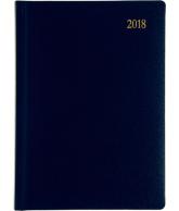 Agenda bristol 2018: blauw (171)