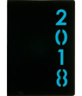 Agenda dt wire-o 2018 licht blauw (115)