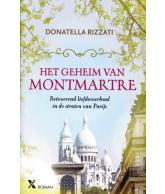 Geheim van Montmartre