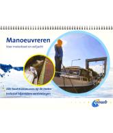 ANWB Manoeuvreren voor motorboot en zeiljacht