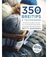 350 Breitips en technieken (nw.ed)