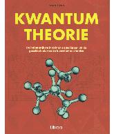 Kwantumtheorie