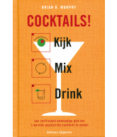 Cocktails! - Kijk Mix Drink