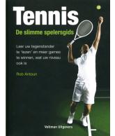 Tennis - De slimme spelersgids