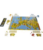 Kolonisten van Catan Europa Ontwaakt bordspel