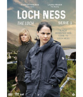 Loch ness - Seizoen 1
