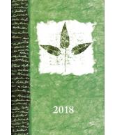 Agenda promise 2018 licht groen (509)