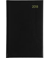 Bureau agenda tabs prof 2018 blauw (151)