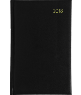Bureau agenda tabs prof 2018 zwart (150)