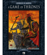 Game of Thrones Deel 2