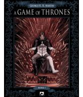 Game of Thrones Deel 7