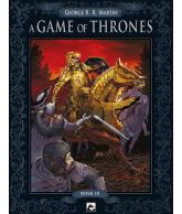 Game of Thrones Deel 10