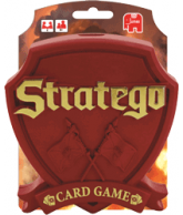Stratego kaartspel