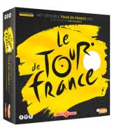 Le Tour de France bordspel