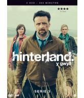 Hinterland - Seizoen 3