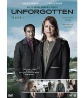 Unforgotten - Seizoen 2