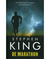 De Marathon (Stephen King)
