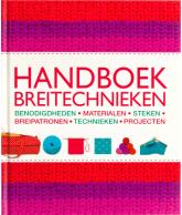 Handboek breitechnieken