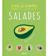 Snel & Simpel Salades