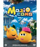 Mojicons - Deel 2