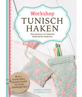 Workshop tunisch haken