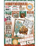 Hobbyjournaal 150