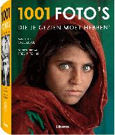 1001 Foto's