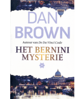 Bernini Mysterie, Het (Dan Brown)