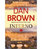 Inferno (Dan Brown)