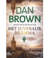 Juvenalis Dilemma, Het (Dan Brown)