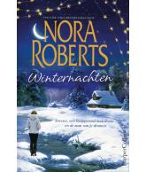 Winternachten (Nora Roberts)