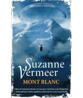 Mont Blanc (Suzanne Vermeer)