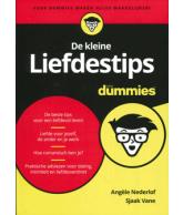 De kleine Liefdestips voor dummies