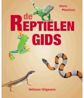 De reptielengids