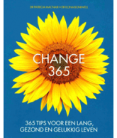 Change 365