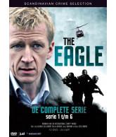Eagle - Complete serie