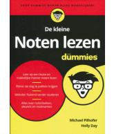 De kleine Noten lezen voor dummies