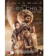 Osiris child