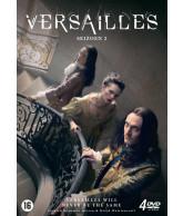 Versailles - Seizoen 2