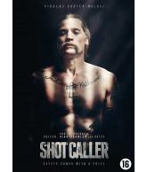 Shotcaller
